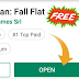 Instructions to download Human Fall Flat on Android/ios 100