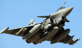 iaf-hopes-again-to-get-110-fighter-aircrafts