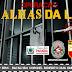POLÍCIA MILITAR CUMPRE QUATRO MANDADOS DE PRISÃO EM SOUSA E REGIÃO
