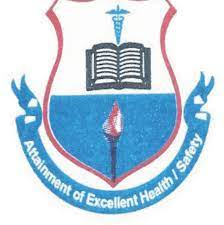 Centenary College of Health Science & Tech Form 2021/2022