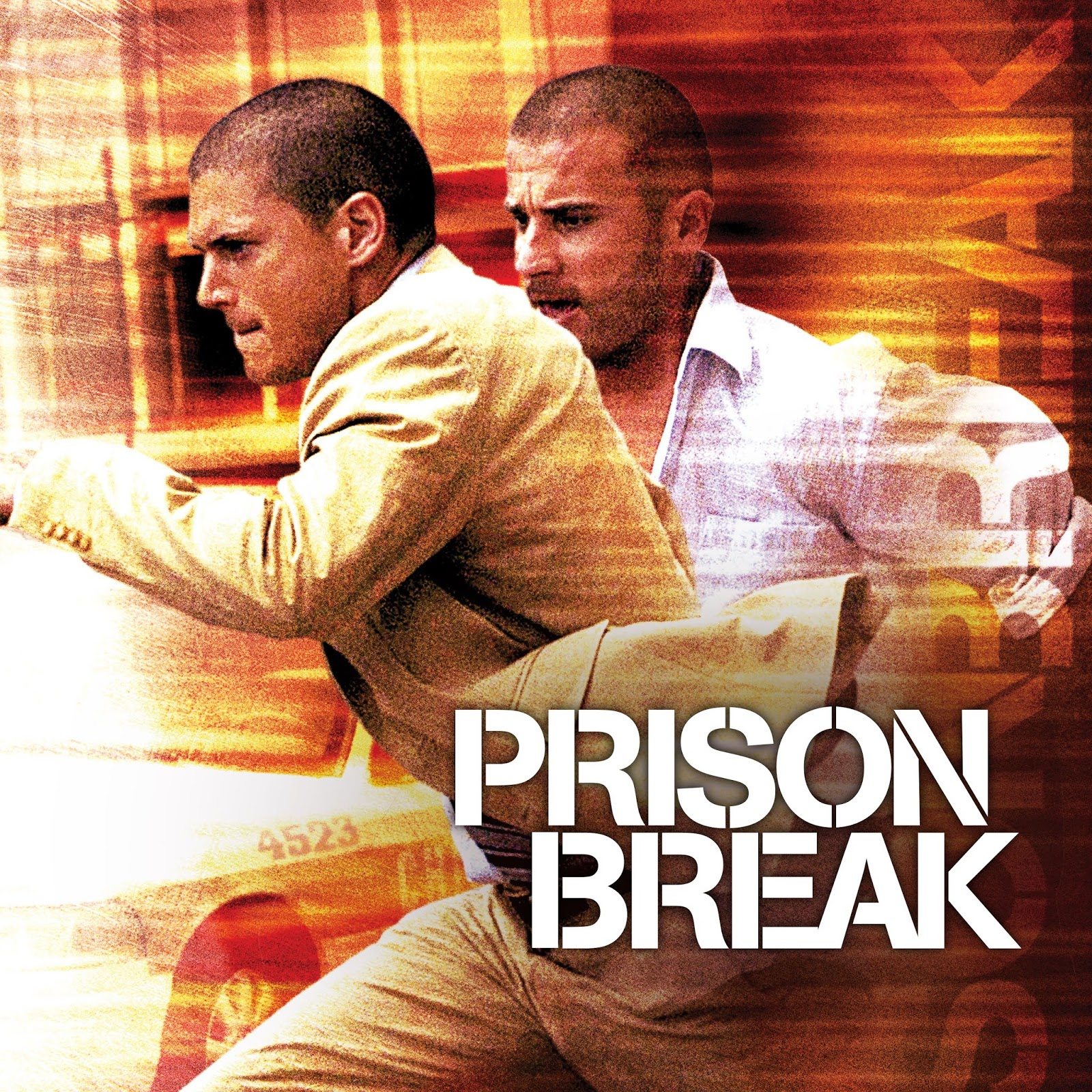 prison break tv series watch online