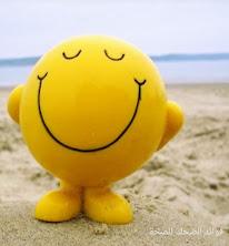 7 فوائد صحية مذهلة للضحك