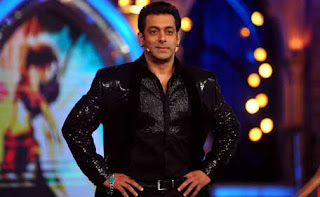 bigg-boss-7-host