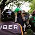 Curhat Para Driver Uber Pasca Dibeli Grab