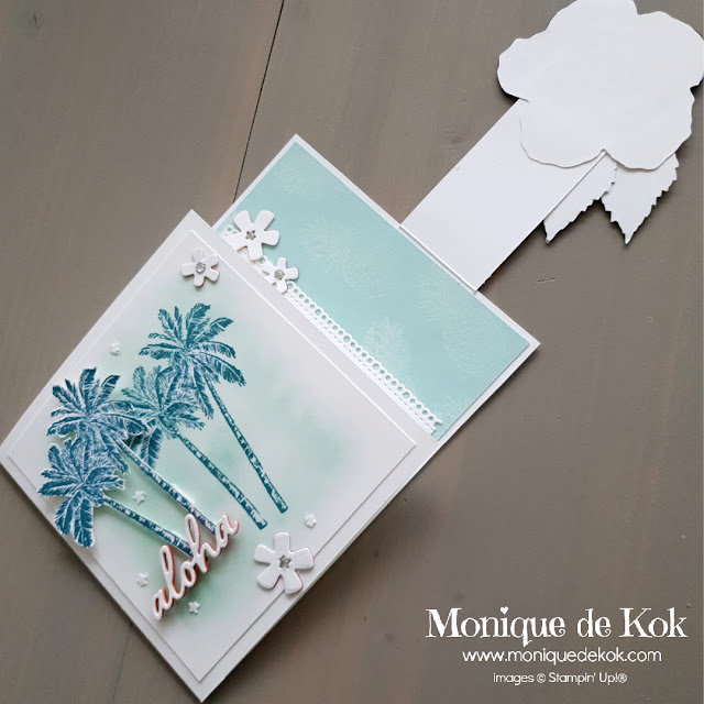 www.bloem-monique.blogspot.nl   moko@kabelfoon.net