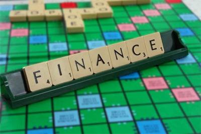 Pháp luật về hoạt động tín dụng của công ty cho thuê tài chính ở Việt Nam.