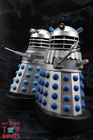 Custom Daleks Invasion Earth 2150AD Drone 29