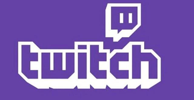Twitch Melarang Iklan Amazon yang Mempromosikan Penghancuran Serikat