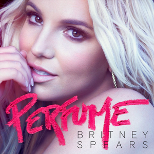 Britney Spears - Perfume (Chew Fu reFix Remixes)
