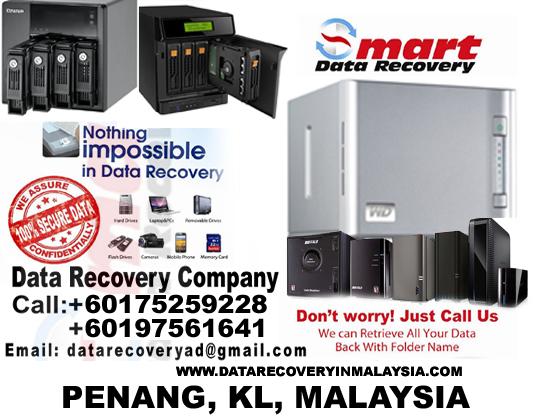 Hard-Disk-Repair-Kuala-Lumpur, Hard-Drive-Repair-Kualalumpur
