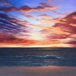 paisajes-marinos-atardeceres