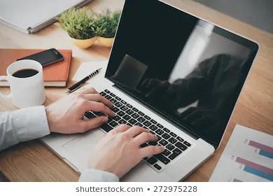 Cara mempercepat kinerja laptop yang lemot