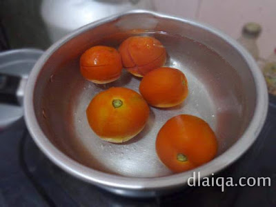 rebus tomat