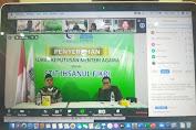 Kemenag Terbitkan Izin 17 Perguruan Tinggi Keagamaan Islam Baru