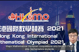 40 Siswa Madrasah Raih Medali International Mathematical Olympiad 2021