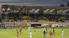 Confirmado lo adelantado: DEPORTES TOLIMA jugará en Techo frente al Junior, por la Liga BetPlay 2020