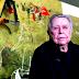 Murió el pintor y escultor mexicano Manuel Felguérez