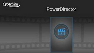 PowerDirector Video Editing