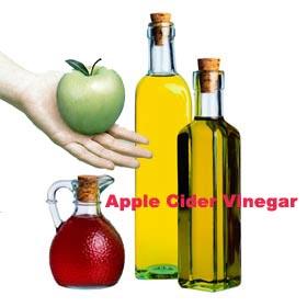 Natural Remedies: Apple Cider Vinegar for a Sinus Infection Secrets