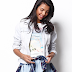 Jeanswest Denim Jackets Style Staples to Level Up Your Look