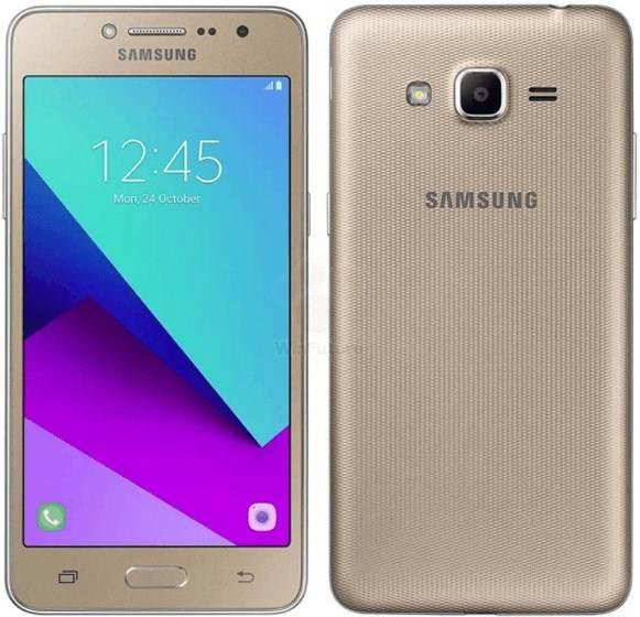 Harga Samsung Galaxy J2 Prime Di Indonesia Desember 2017