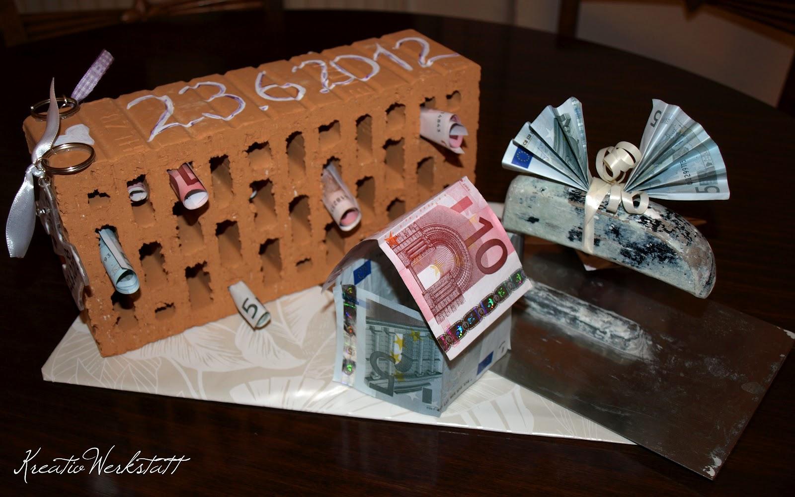 Hochzeitsgeschenk Geld Schon Verpackt Geldgeschenke Hochzeit 23