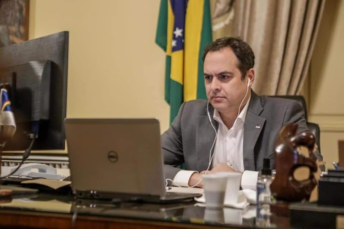 Até quando, Paulo Câmara, abusarás da nossa paciência?