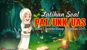 Kunci Jawaban Bahasa Sunda Kelas 7 Semester 2 - 37+ Kunci Jawaban Bahasa Sunda Kelas 7 Semester 2 Hasil Revisi