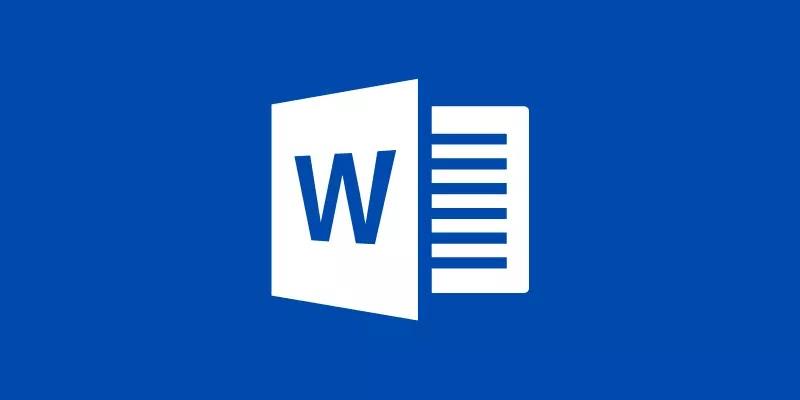 Microsoft Word Shortcut Keys List [PDF] | MS Word Shortcut Keys
