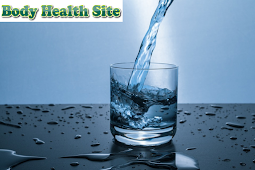 Don't Understand Water Therapy? Please read here