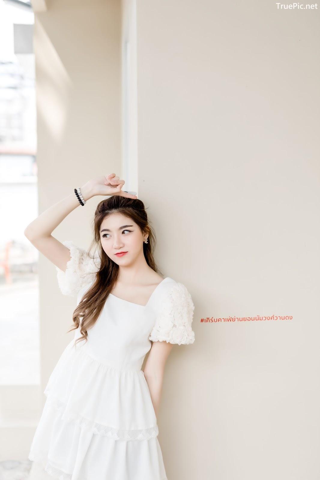 Image Thailand Model - Sasi Ngiunwan - Barbie Doll Smile - TruePic.net - Picture-14