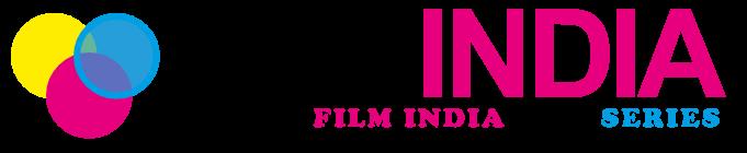 Film India Dan Series