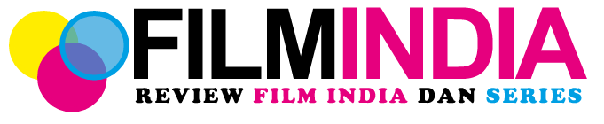 Review Film India Dan Series
