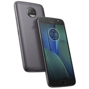 Baixar Firmware: Download Stock Rom - Motorola Moto G5s Plus