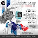 IndoRunners Bali 7th Anniversary • 2019