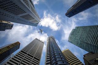 Faktor - Faktor Yang Mempengaruhi Keuntungan Dalam Berinvestasi