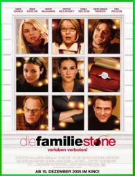 La joya de la familia) (2005)   3gp/Mp4/DVDRip Latino HD Mega