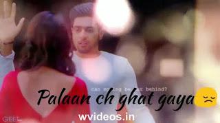 Dooriyan Song Download & Download Dooriyan Song Video Sc 1 St DjBaap Com