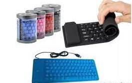 memperbaiki keyboard laptop tidak berfungsi