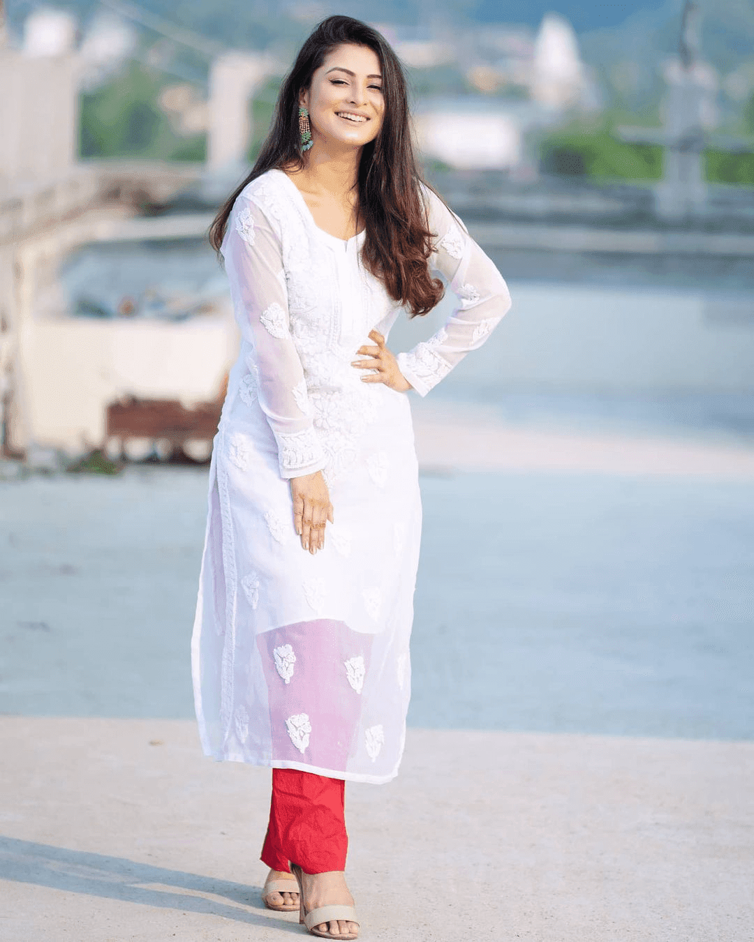 Assamese actress name image