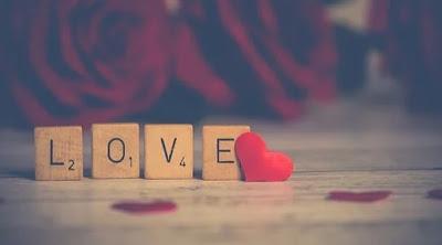 प्यार की अधूरी कहानी