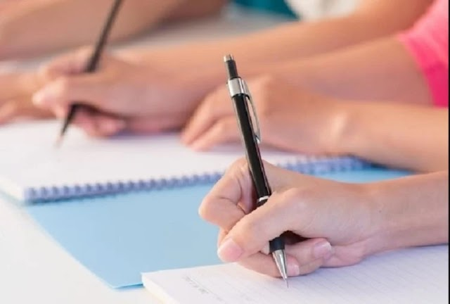 Odisha Civil Service Exam 2021: ओडिशा सिविल सेवा परीक्षा के लिए आवेदन की तारीख बढ़ी