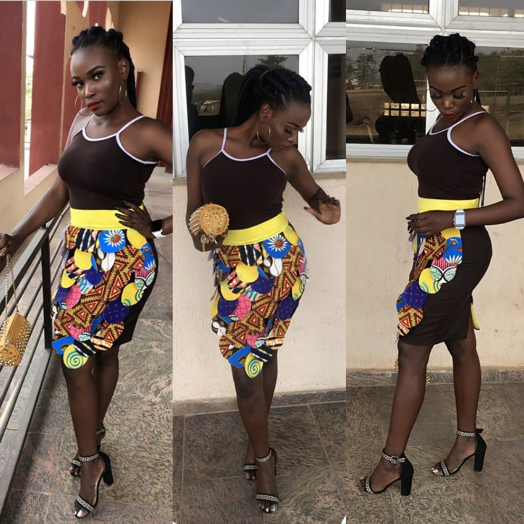 Lich Couture