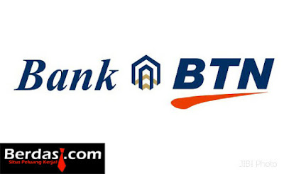 lowongan Bank BTN | Peluang kerja