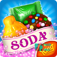 candy crush soda download apk,candy crush soda online,candy crush soda download for pc,candy crush game download for mobile,candy crush soda saga cheats,candy crush soda facebook,candy crush soda wiki,candy crush jelly saga