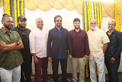 raju gari gadhi 2 movie launch-thumbnail-10