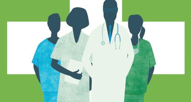 আরো ৫ হাজার স্বাস্থ্যকর্মী নিয়োগ হচ্ছে স্বাস্থ্য বিভাগে