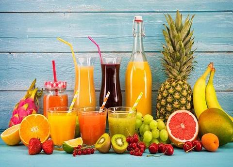 6 Minuman untuk Penyakit Diabetes, Gula Darah Dijamin Aman