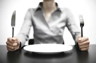 Oleo de coco reduz o apetite