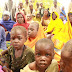 33 children die in IDP camp in 13-days in Borno State